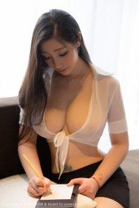 [YOUMI] 2018.03.08 VOL.130 妲己_Toxic无圣光原图p2