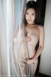 [MyGirl] 2018.09.14 VOL.316 徐微微mia无圣光原图p3
