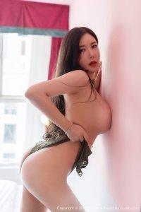 [YOUMI] 2018.09.18 VOL.214 心妍小公主无圣光原图p3